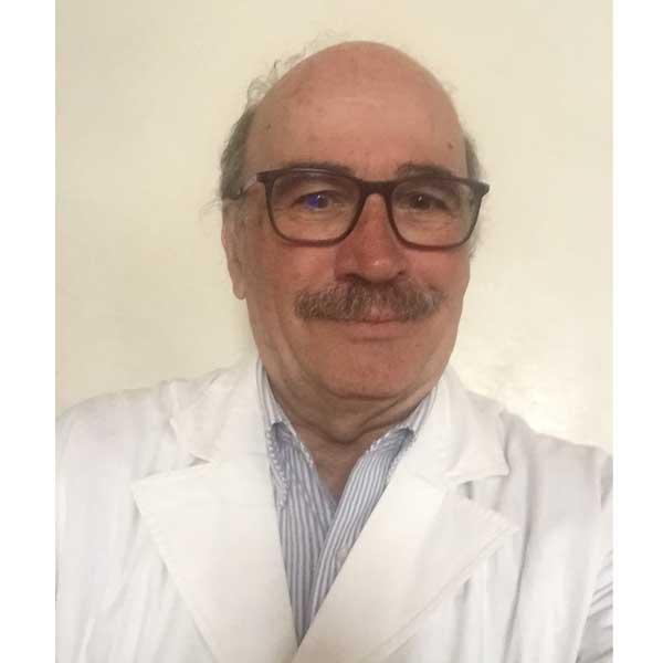 Poliambulatorio Specialistico MediGo